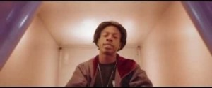 Video: Joey Bada$$ - Hilary Swank
